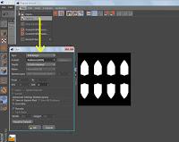 Membuat HDRI Studio Dengan Cinema 4D