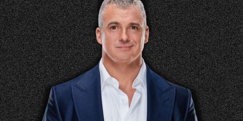 BREAKING: Shane McMahon Returns To WWE on Tonight's RAW