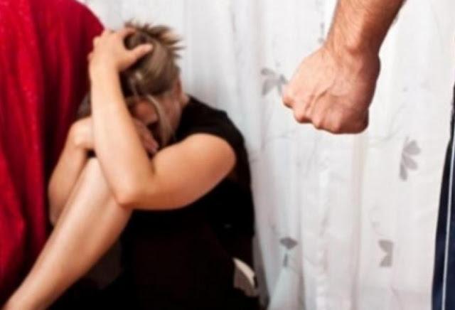 На Украине голодный муж убил жену за отказ готовить ему ужин