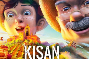 kisan-smart-farmer-game
