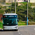 Programul autobuzelor de 1 iunie și de Rusalii