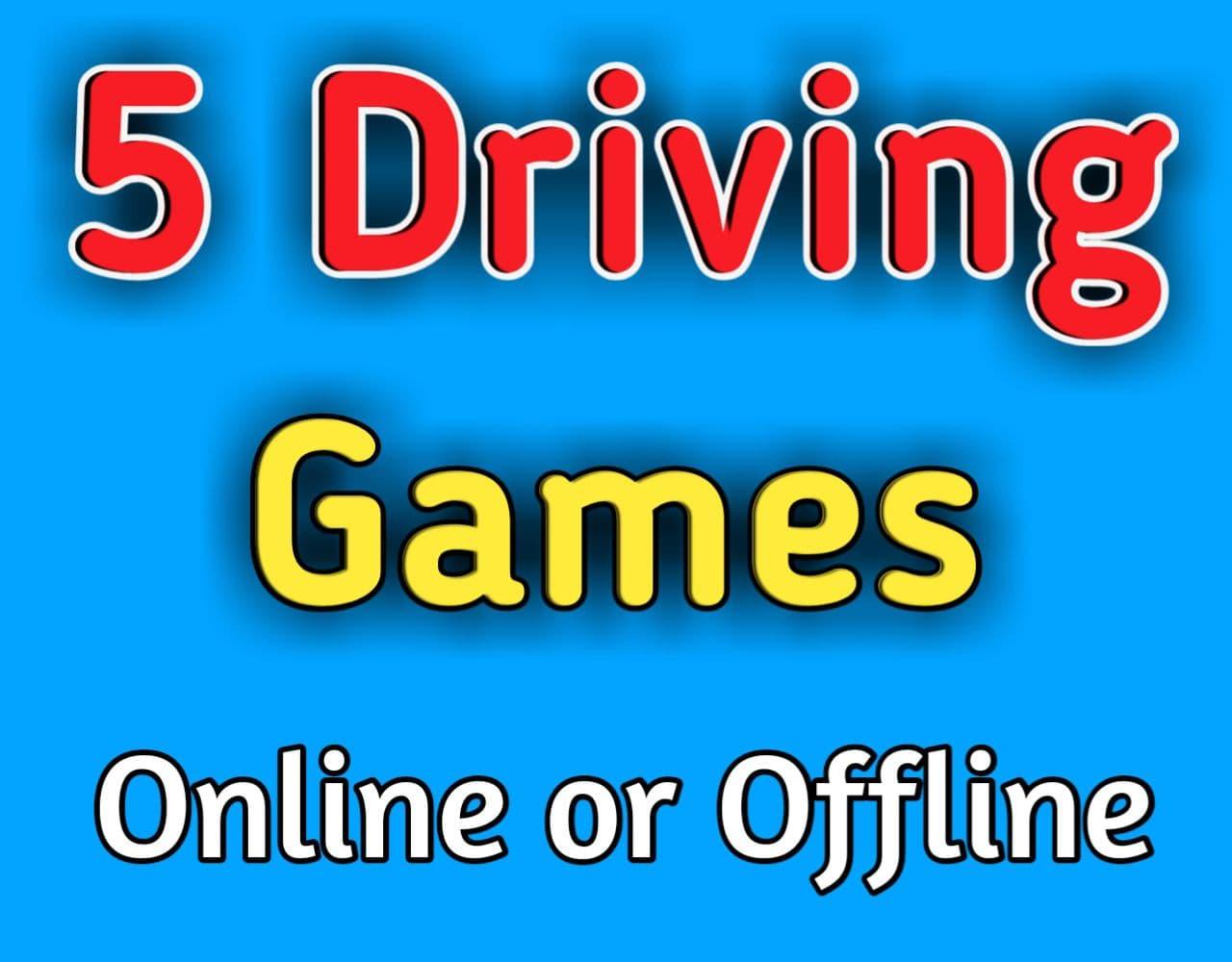 Free Racing Games,car games free download,car racing games free download