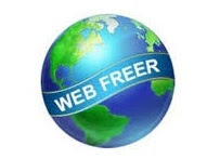WebFreer-Browser-Setup-Download