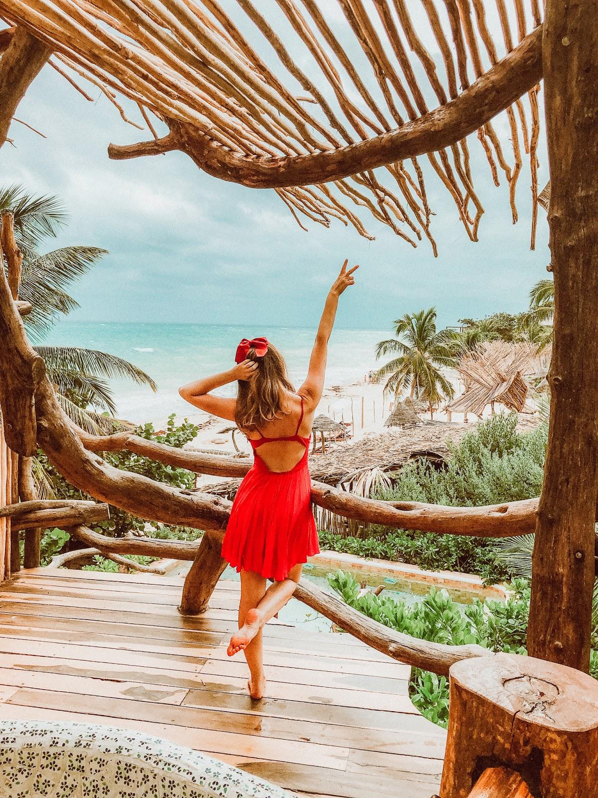 Tulum-Mexico-Travel-Guide-2019-Azulik-Treehouse-Resort