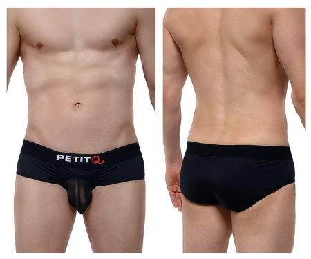 Petit-Q Charix Breif ブリーフ