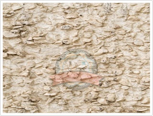 إنشاء بركة هادئة في الفناء الخلفي بالحجر الأبيض ووكيشا