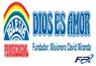 Dios es Amor Radio