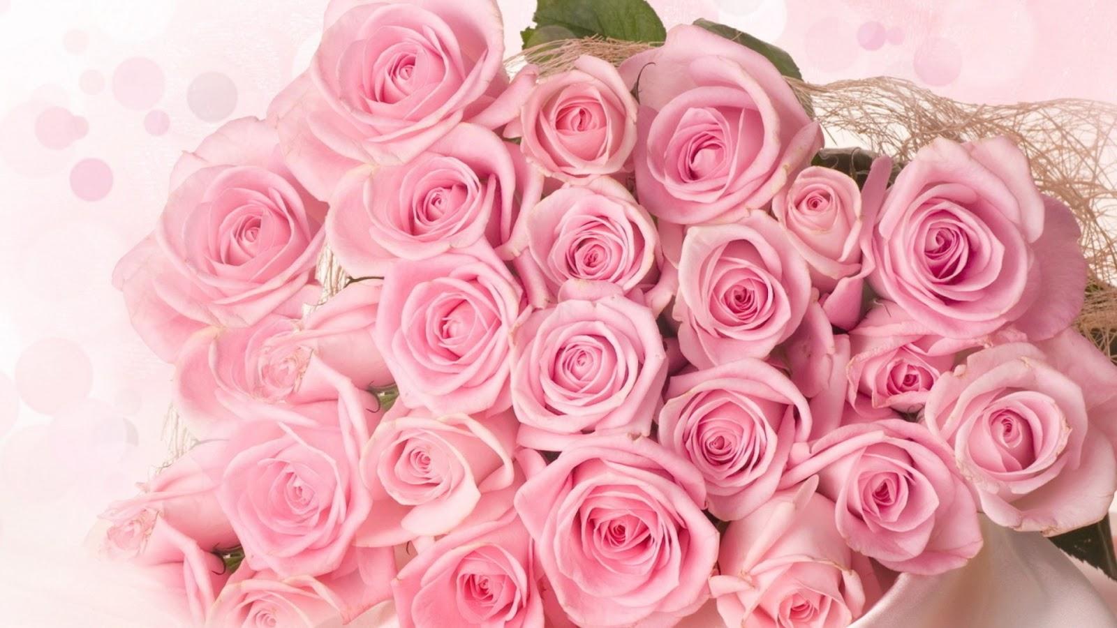 Открытки розы с днем рождения дочка, открытки прикольные