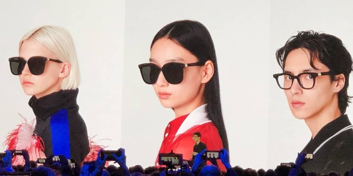 Las nuevas Gafas inteligentes Eyewear II de Huawei