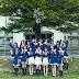 Lirik Lagu SNH48 - Poetry About Time / Shijian de Ge (时间的歌)
