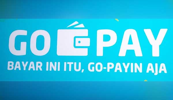 Cara Top Up Saldo Go-Pay Melalui Permata Mobile