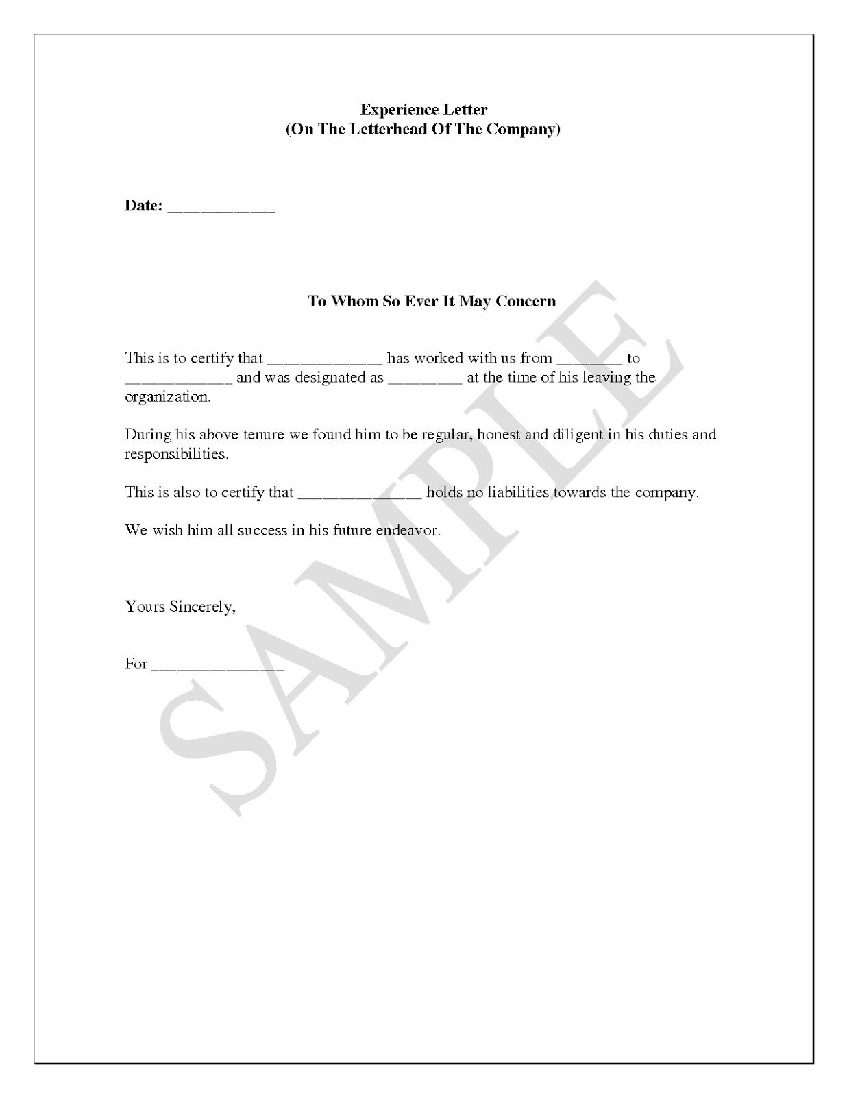 Srikala novels pdf free download