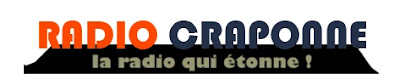 http://www.radiocraponne.com/wp/2017/07/26/pierre-guittaut-son-roman-la-devoreuse-260717/