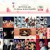 SMTOWN tem o maior número de inscritos no YouTube entre as empresas de música asiáticas!