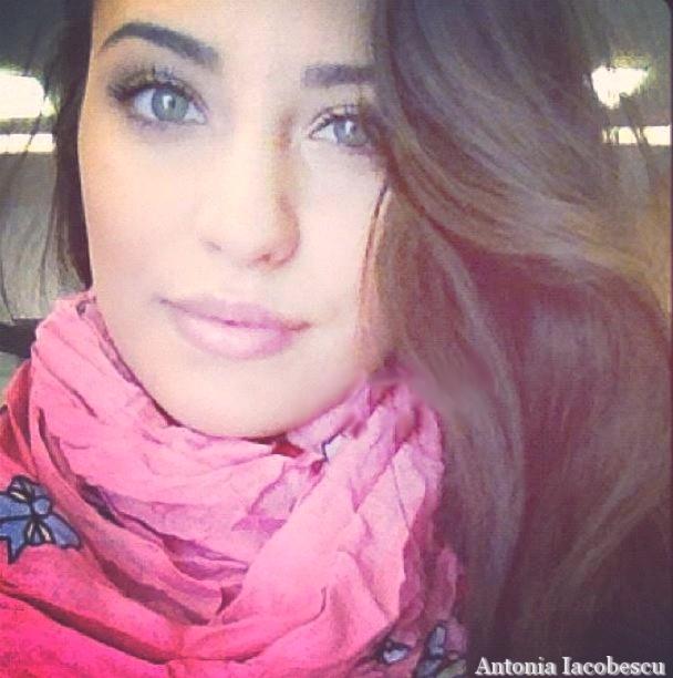 Romanian Women Am 31