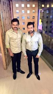 Karthi-and-brother-surya-exclusive-latest-pics