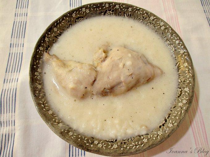 mpouti-kotopoulo-soupa-sto-piato