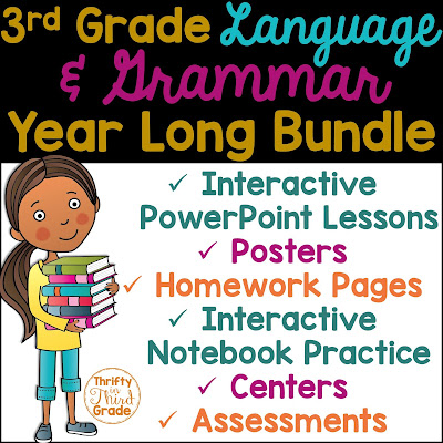 https://www.teacherspayteachers.com/Product/3rd-Grade-Language-Year-Long-Bundle-Covers-all-3rd-Grade-Language-Standards-4404987?utm_source=TITG%203rdGradeGrammarPost&utm_campaign=Link%20to%20Bundle