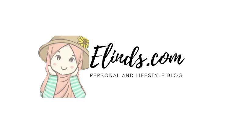 Elinds Personal and Lifestyle Blog