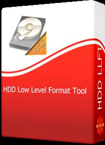 MegaZone15: HDD Low Level Format Tool v4.40 ( MEGA )