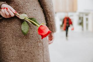 Evlilik için Teklif Mesajları ile ilgili aramalar Kürtçe evlenme teklifi sözleri  Evlilik teklifi evet sözleri  Evlilik teklifi sözleri ekşi  Evlilik teklifi sözleri Twitter  Evlilik teklifi alan Kızın duyguları  İngilizce evlenme teklifi mesajları  Komik evlilik Teklifi Sözleri  Evlenme teklifi Sözleri Tumblr