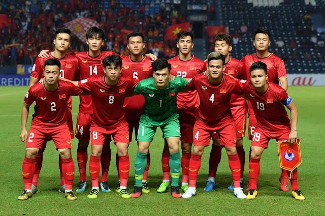 Nhận định U23 Việt Nam vs U23 Triều Tiên, 20h15 ngày 16/1: Buộc phải thắng 2