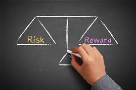 Tâm lý giao dịch: Bạn chấp nhận tỉ lệ rủi ro bao nhiêu khi vào lệnh