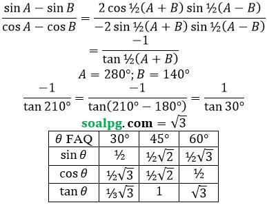 unduh jawaban un matematika ipa.pdf