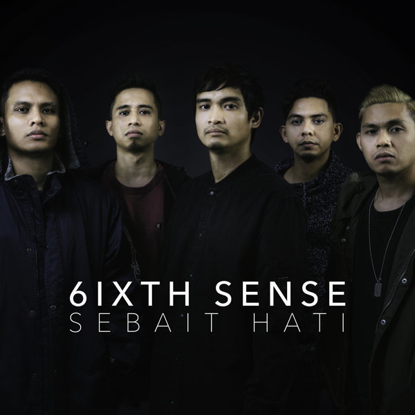 Chord Lagu Ipang Bip Bintang Hidupku: Lirik Lagu 6ixth Sense