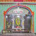 Shri Dev Bhairi Temple, Ratnagiri