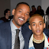 "Will Smith entra em remix oficial do hit ""Icon"" do Jaden Smith; confira"