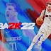 NBA 2K22 LUKA DONCIC BOOTUP AND LOADING SCREEN by Drian9K