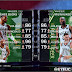 NBA 2K21 Milwaukee Bucks Updated Mural By Cat cat
