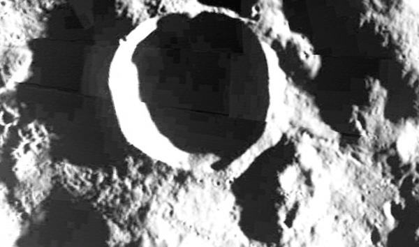 Moon 3d:, estructuras de naves industriales , calculo de estructuras metalicas