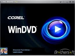 Corel WinDVD Pro 11 Serial Key Free Download Full Version ~ knowlege