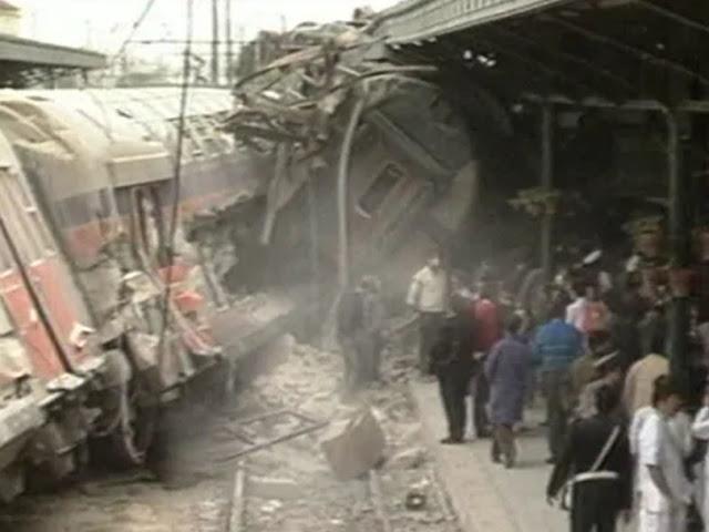San Severo, il 3 aprile commemorazione tragedia ferroviaria dell'89