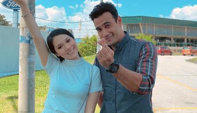 Tonton Telefilem Saka Viral (TV3)