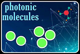 https://www.beinfomaniac.com/2019/06/photonic-molecules-new-form-of-light.html?m=1