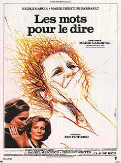 Les mots pour le dire (1983)