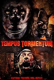 Watch Tempus Tormentum Online Free 2018 Putlocker