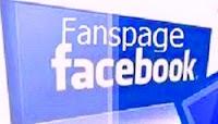 Cara Membuat Fanspage Facebook Sebagai Media Promosi Gratis