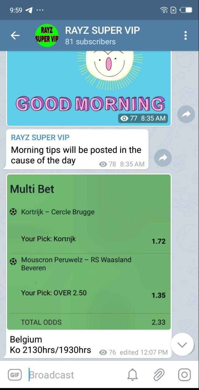 Iq free soccer betting tips datafortress us