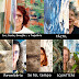 [News]Arte Contemporânea Feminina apresenta 5 mostras individuais de 5 artistas mulheres até o dia 19 de junho no Centro Cultural Correios RJ.