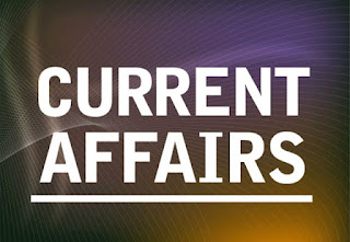 Top Current Affairs For Sarkari Naukri Preparation
