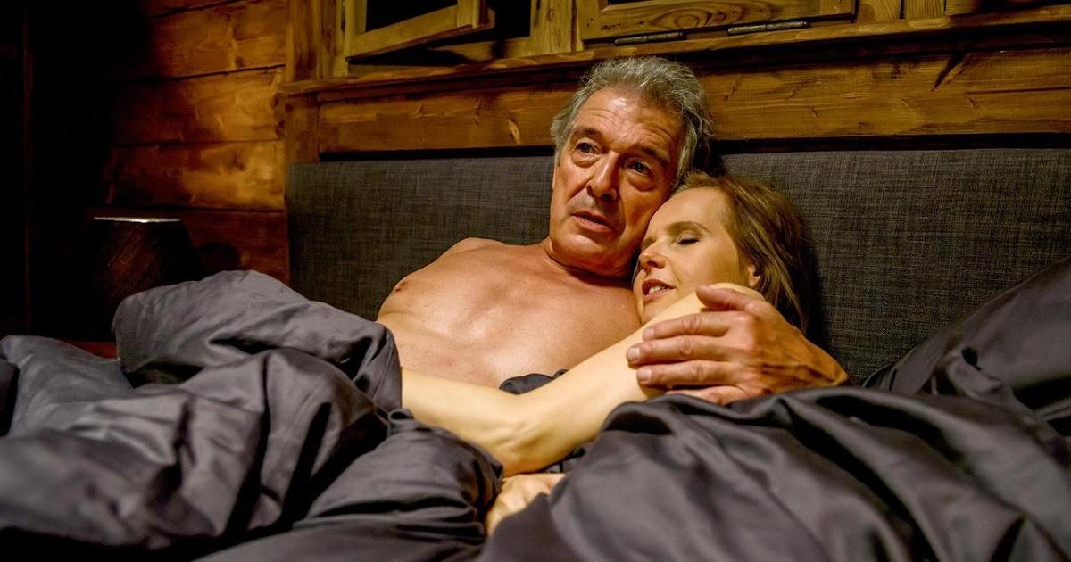 Tempesta D'Amore: Melli non vuole assumere psicofarmaci e..