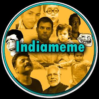 indiameme