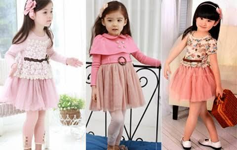 5-Tips-Memilih-Baju-Anak-Import-Korea