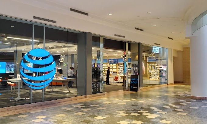 AT&T oficializa los primeros paso para pasar el batón a Liberty