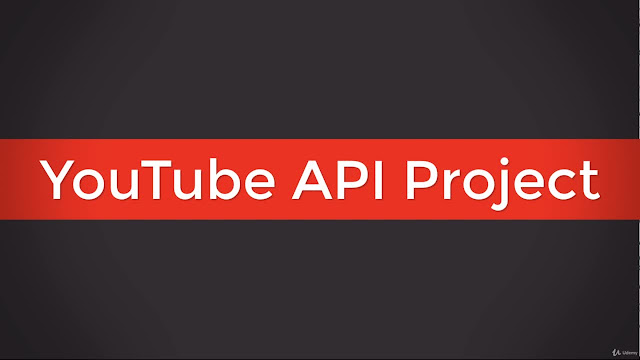 Google Apps Script Advanced YouTube Video API