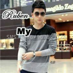 jual sweater-n distro murah